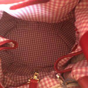 Lancel Bags - Lancel Handbag